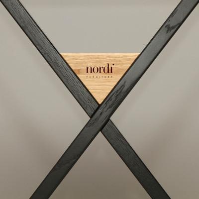 nordi_furniture_time-400x400.jpg