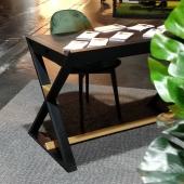 Izstāžu dzīve turpinās, pagaidām. @furniture_designisle 2020 ir mazliet mazāka un klusāka, bet ne mazāk interesanta.  #designisle2020 #nordifurniture #mēbeles #majasmebeles #dizainamebeles #dizains #produktudizains  #latvijasdizains #bernumebeles #rakstamgalds #kresli #bernugultas #gultas #balansadeli #balanceboard #sadarbiba #vertibas