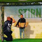Prieks dalīties ar @stirnubuks.lv cilti. Vēl viens no mūsu līdzsvara dēļiem ir nonācis pie kāda skrējēja. Izturību treniņos!  #esesmustirnubuks #nordifurniture