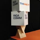 Mazs atbalsts lielām lietām.  #rigacomm #bt1 #sadarbiba #mebeles #birojamēbeles #majasmebeles #bernumebeles #dizainamebeles #mebeludizains #vertibas